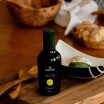 Domaine de Segermès - des huiles d'olive d'exception - 23