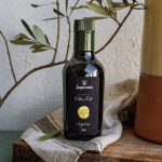 Segermes_huile_d-olives_-CHEMLALI_Citron_square_photo