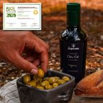 Segermes_huile_d-olives_-CHETOUI_BIO_500ml_square_photo