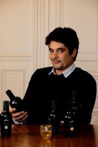 Domaine de Segermès - des huiles d'olive d'exception - 41